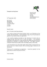 application letter for teacher job best 25 application letter sample ideas on pinterest letter