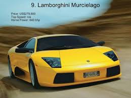 price for lamborghini murcielago best 25 lamborghini murcielago price ideas on