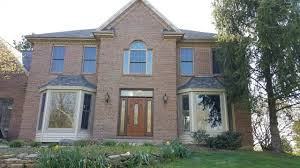 positive review for jfk window and door from anderson township for