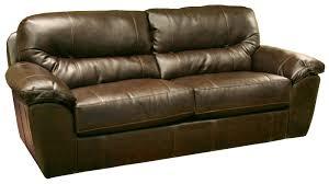 furniture ashley furniture ottawa ashley furniture careers