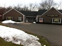 connecticut home interiors loses lease avon ct patch