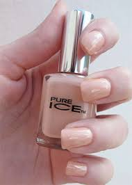 famous summer nail polish color ideas fashion fill