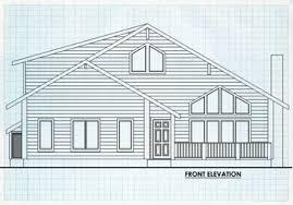 Residential Blueprints Eloghomes Com Select Blueprints Residential