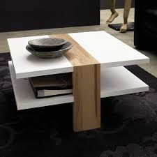 Living Room Tables Cheap by Living Room Best Living Room Tables Design Ideas Arte M Chester