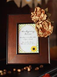 where to go for thanksgiving dinner free thanksgiving templates 31 gift tags cards crafts u0026 more hgtv
