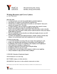 copy editor cover letter sample job and resume template