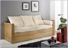 conforama rennes canapé conforama canape lit 2 places maison design hosnya com