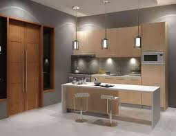 Crown Moulding Kitchen Cabinets by Kitchen Cabinets Ideas Crown Moulding Above Kitchen Cabinets