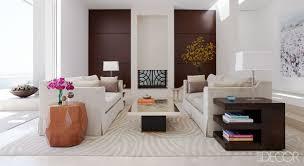 deco home on decoration d interieur moderne home resolution