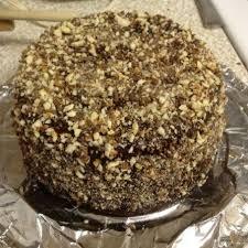 easy moist chocolate cake recipe 2 8 5