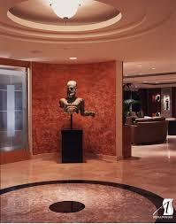 Interior Decorators Fort Lauderdale Miami Interior Designer U0026 Home Decorator Office Design
