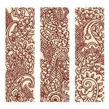 henna stencils manufacturers suppliers wholesalers