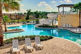 4 Bedroom Condos In Orlando Florida 4 Bedroom Townhouse Timeshare Promotion Near Disney World