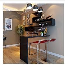 Bar Furniture For Living Room Home Bar Table Chene Interiors