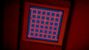 Red Door Shipwreck Walkthrough And Solutions Polygon