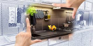Kitchen Design Questions 6 Important Questions Before Renovation Kitchen Bath