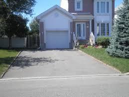 average 3 car garage size standard driveway width 2 car 28 images 3 car garage dimensions