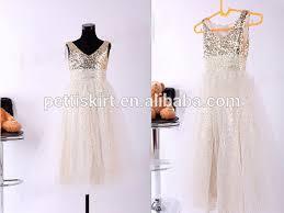 fancy maxi dresses 2015 fancy dress new fashion chiffon maxi dresses with lace