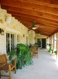 Home Exteriors Get 20 Country Home Exteriors Ideas On Pinterest Without Signing