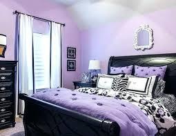 tableau pour chambre ado fille chambre ado fille en 65 idaces de daccoration en couleurs chambre