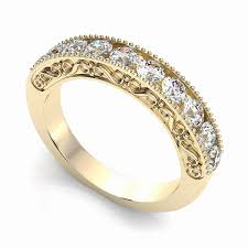 cheap wedding ring 50 inspirational cheap wedding rings 100 images wedding