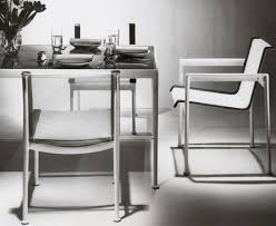 Black And White Dining Room Chairs by The Unique Dining Room Chairs Home Decorating Designs
