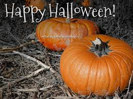 halloween pictures free download happy halloween 2017 images pictures photos and wallpapers in hd