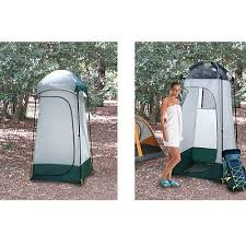 Outdoor Shower Enclosure Camping - personal shower bathroom changing room outdoor enclosure camping