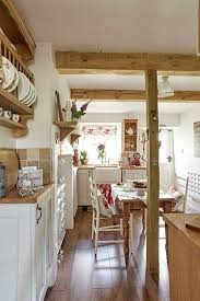 Rustic Cottage Kitchens - 7 best konyha images on pinterest country kitchens cream