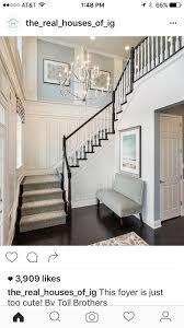 Foyer Paint Color Ideas by 572 Best House Images On Pinterest Arabesque Tile Backsplash