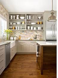 kitchen backsplash idea magnificent kitchen backsplash ideas pictures 45 for a home easy and
