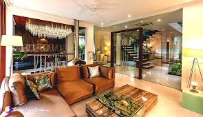 home gallery design in india living room decoration india indian decor in best home living ideas