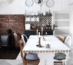 cuisine rustique repeinte en gris cuisine rustique repeinte trendy gallery of enchanteur comment