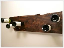 93 best wine rack images on pinterest wine holders wine bottles