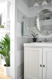 dark grey bathroom ideas bathroom teal and gray bathroom decor dark teal bathroom teal