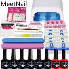online buy wholesale nail art kit from china nail art kit