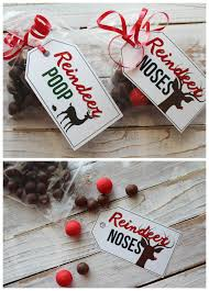 reindeer noses and cause i u0027m young at heart printables