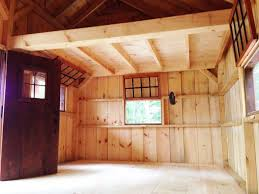 the 25 best cottage kits ideas on pinterest prefab cottages