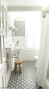bathroom flooring ideas uk bathroom flooring ideas uk 3greenangels