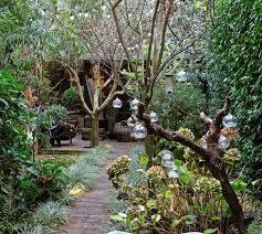 modern gardens magazine garden ideas and design