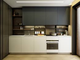 kitchen remodel white cabinets kitchen decorating white kitchen floor tiles antique white