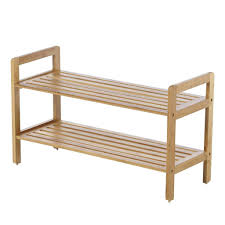 shoe bench plans peeinn com