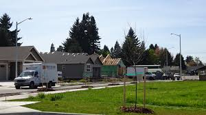 Hiline Homes Floor Plans by New Homes For Sale In Eugene Oregon New Homes For Sale In Lane