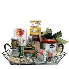 New York Gift Baskets Italian Gift Baskets Ideas Food New York City 7947 Interior Decor