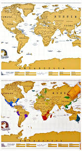 Personalized World Travel Map by 40 Best Travel Magazines And Books Images On Pinterest Travel