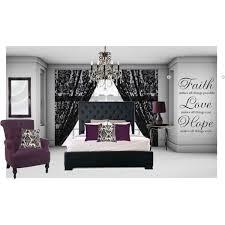 Best Ideas About Damask Amazing Damask Bedroom Ideas Home - Damask bedroom ideas