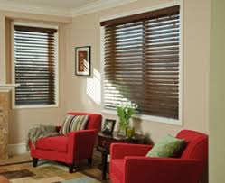 Vertical Wooden Blinds Wood Blinds Boston Faux U0026 Vertical Wood Blinds Salem Ma