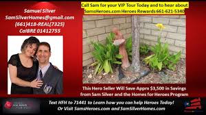 the best agent near me sam silver 661 621 5340 homesmart real
