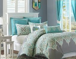 Bed Set Walmart Bedding Set Target Bedspreads California King Beautiful Teal