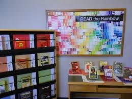 color palette u2013 librarian design share